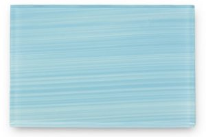 Astoria Blue 5