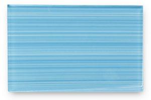 Astoria Blue 20