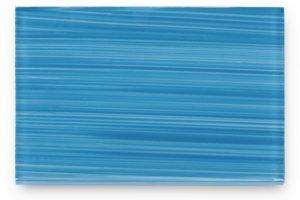 Astoria Blue 30