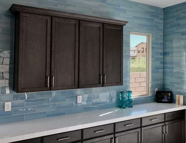 Big-Blue-Glass-Tile