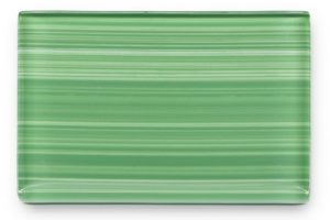 Jade 60