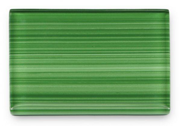 Jade 90