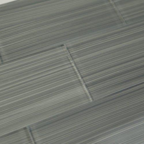 Neutral Gray 10