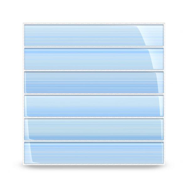 BigBlue-2x12-Blue_Glass_Tile