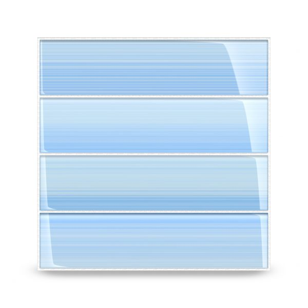 BigBlue-3x12-Blue_Glass_Tile
