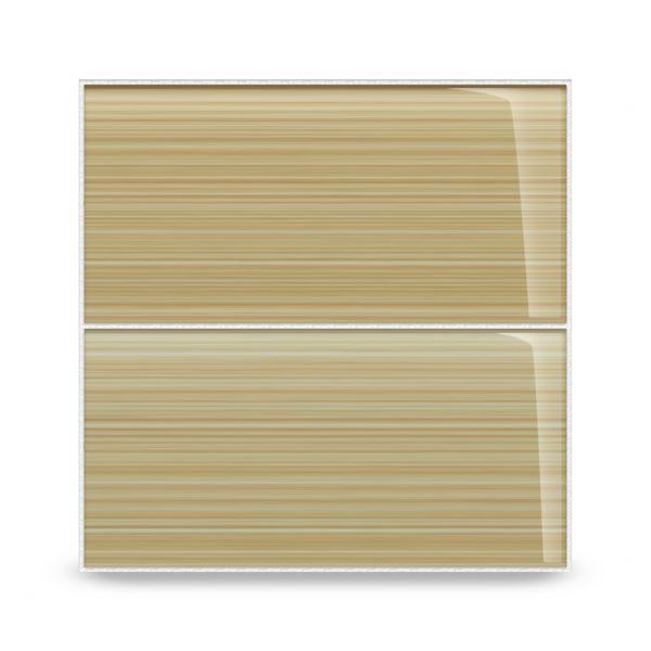 Cupatea-6x12-Brown-Taupe-Glass_Tile