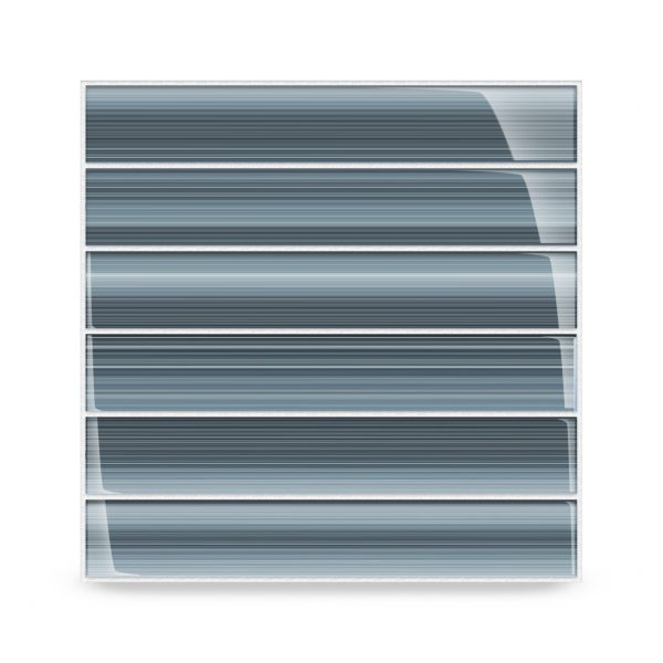 DeepOcean-2x12-Blue-Gray-Glass-Tile