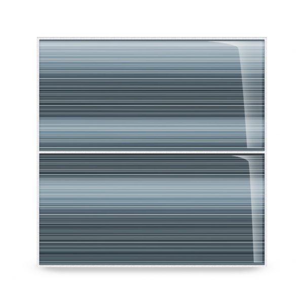 DeepOcean-6x12-Blue-Gray-Glass-Tile