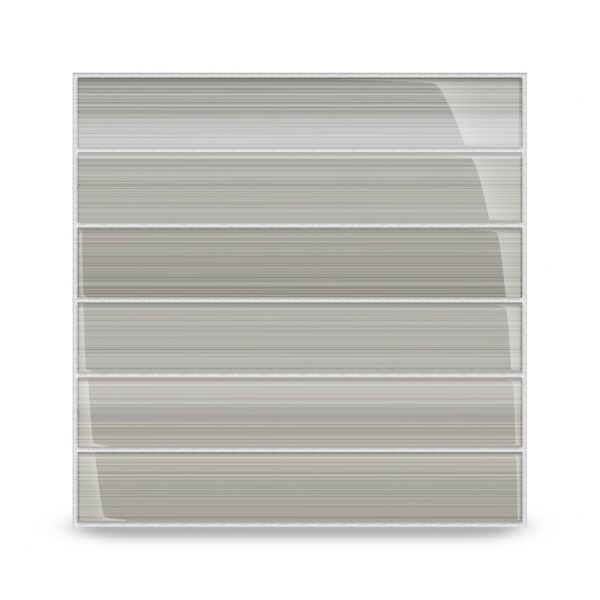 Gainsboro-2x12-Gray_Taupe-Glass_Tile