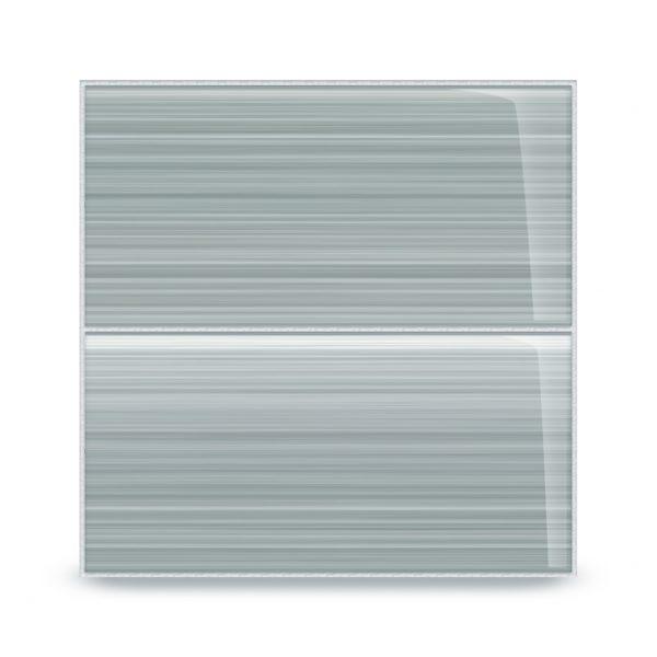 Heron-6x12-Gray-Glass_Tile