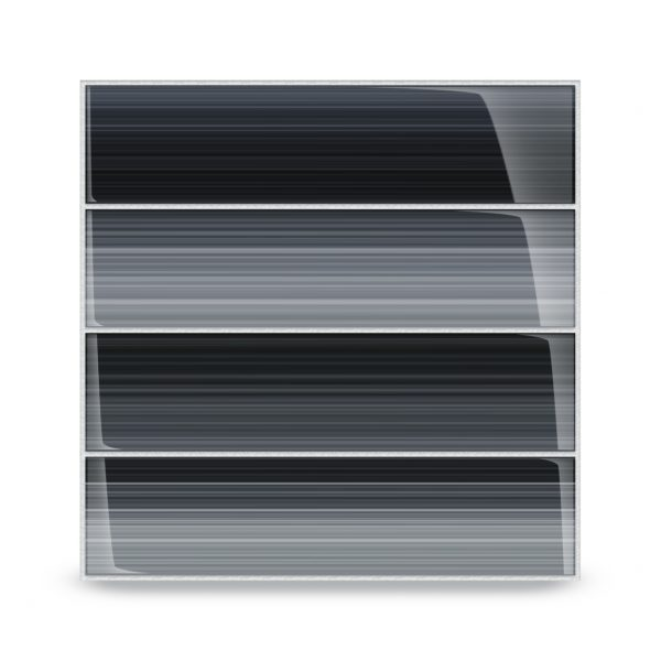 Latenight-3x12-Black-Gray-Glass_Tile