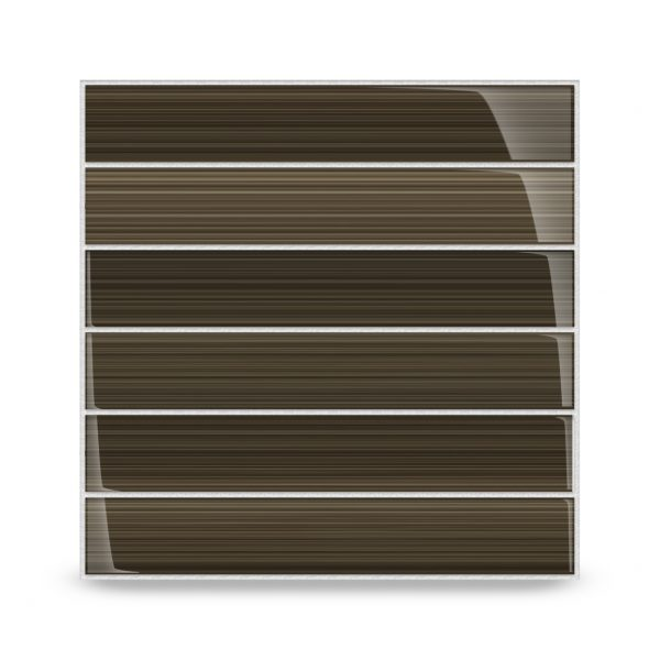 Mississippi_Mud-2x12-Brown_Glass-Tile