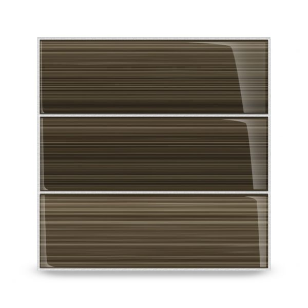 Mississippi_Mud-4x12-Brown_Glass-Tile