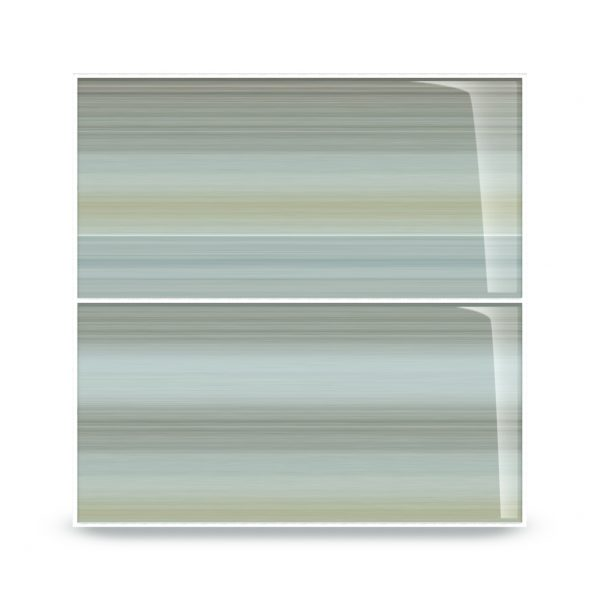 Sublime-6x12-Taupe-Brown-Ochre-Glass_Tile