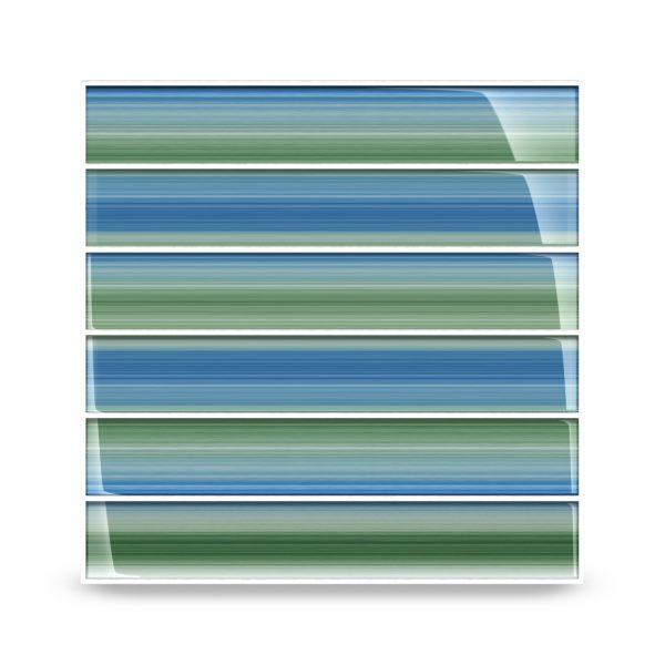 Tidal-2x12-Blue_Green_Glass_Tile