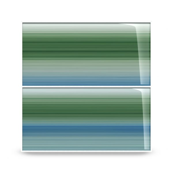 Tidal-6x12-Blue_Green_Glass_Tile