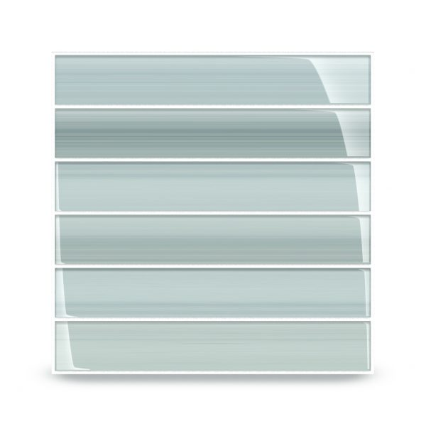 Vesper-2x12-Aqua-Glass_Tile