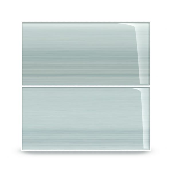 Vesper-6x12-Aqua-Glass_Tile