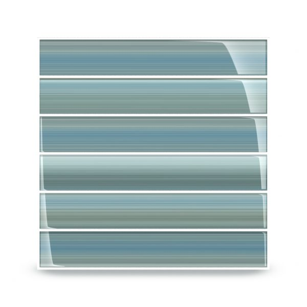 Wintermoss-2x12-Blue_Green_Glass