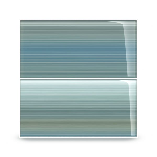 Wintermoss-6x12-Blue_Green_Glass_Tile