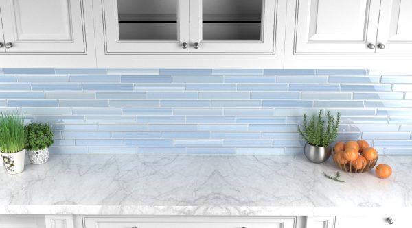 BigBlue-2x12-Bodesi-Glass-Tile-2