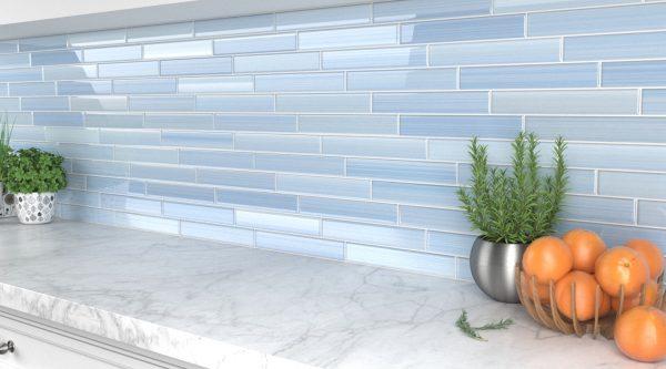 BigBlue-2x12-Bodesi-Glass-Tile-3