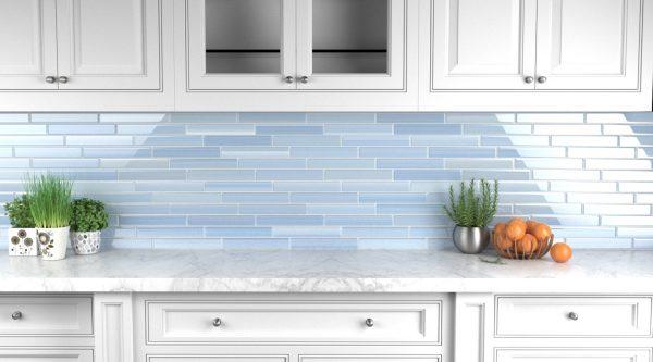 BigBlue-2x12-Bodesi-Glass-Tile-4