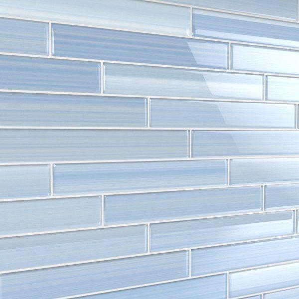 BigBlue-2x12-Bodesi-Glass-Tile-5