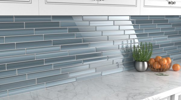 DeepOcean-2x12-Bodesi-Glass-Tile-01
