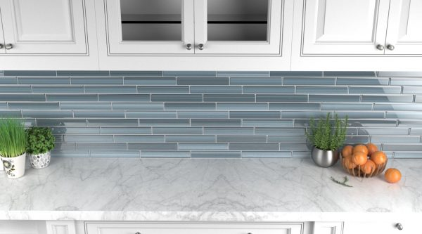 DeepOcean-2x12-Bodesi-Glass-Tile-02