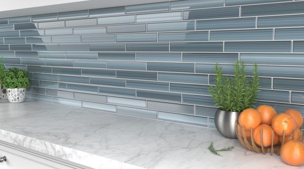 DeepOcean-2x12-Bodesi-Glass-Tile-03