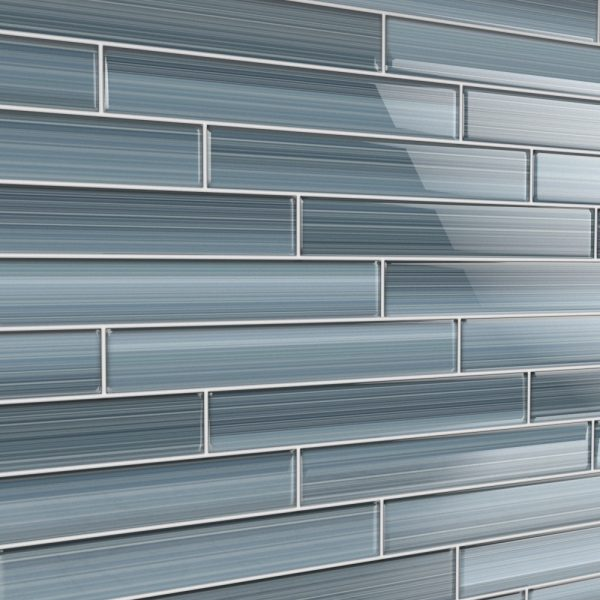 DeepOcean-2x12-Bodesi-Glass-Tile-05
