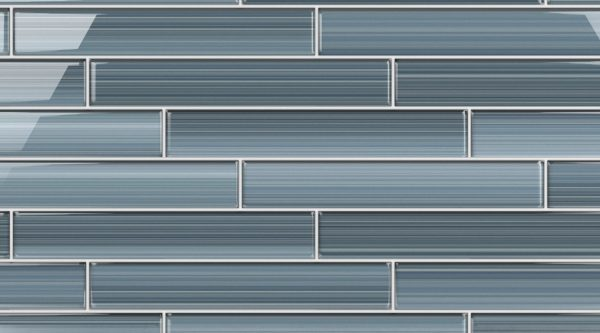 DeepOcean-2x12-Bodesi-Glass-Tile-06