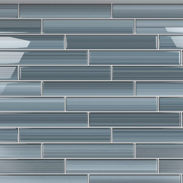 DeepOcean-2x12-Bodesi-Glass-Tile-07