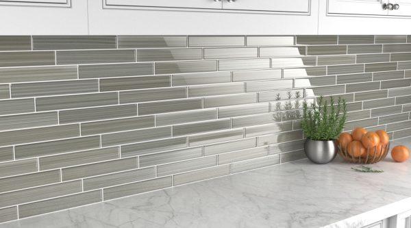 Gainsboro-2x12-Bodesi-Glass-Tile-01