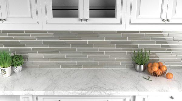 Gainsboro-2x12-Bodesi-Glass-Tile-02