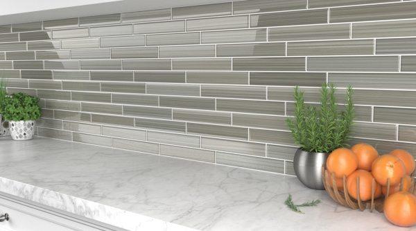 Gainsboro-2x12-Bodesi-Glass-Tile-03