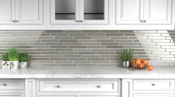 Gainsboro-2x12-Bodesi-Glass-Tile-04