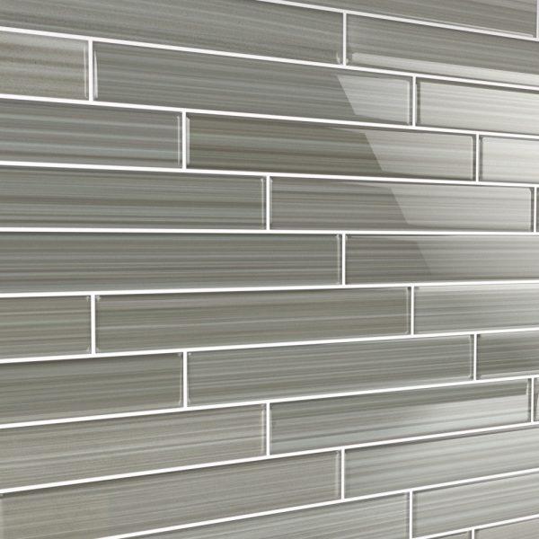 Gainsboro-2x12-Bodesi-Glass-Tile-05