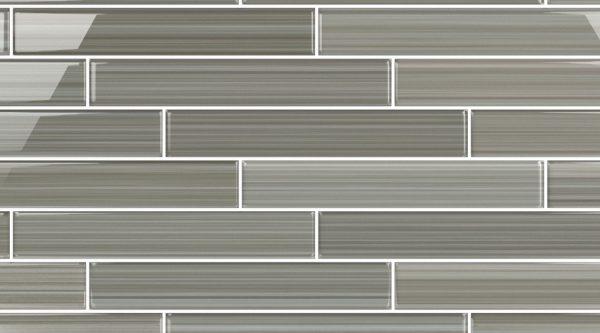 Gainsboro-2x12-Bodesi-Glass-Tile-06