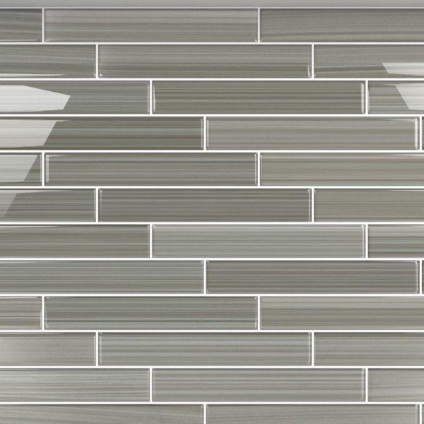 Gainsboro-2x12-Bodesi-Glass-Tile-07