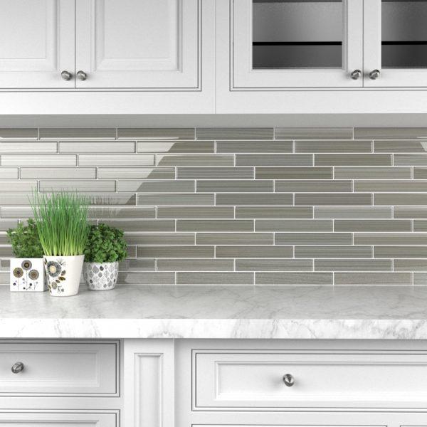 Gainsboro-2x12-Bodesi-Glass-Tile-08