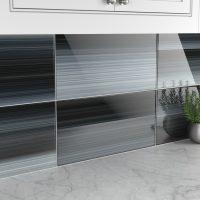 Latenight-12x24-Bodesi-Glass-Tile-01
