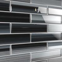 Latenight-3x12-Bodesi-Glass-Tile-06
