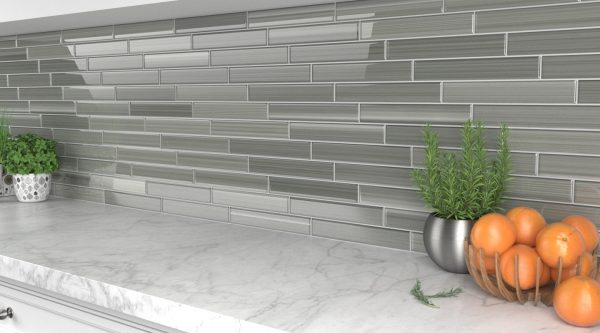 Stratus-2x12-Bodesi-Glass-Tile-3