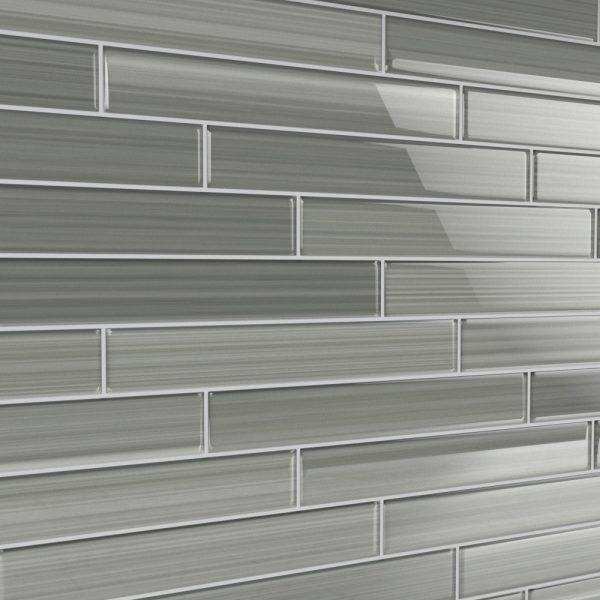 Stratus-2x12-Bodesi-Glass-Tile-5