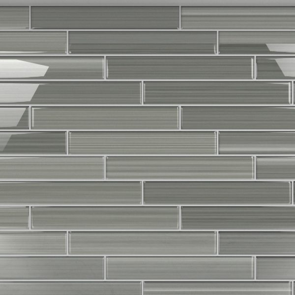 Stratus-2x12-Bodesi-Glass-Tile-7