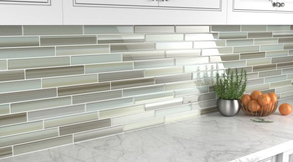 Sublime-2x12-Bodesi-Glass-Tile-01