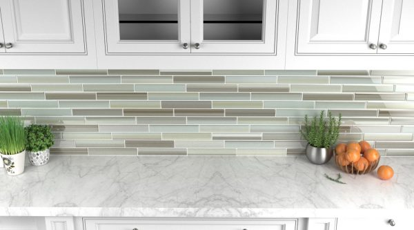 Sublime-2x12-Bodesi-Glass-Tile-02