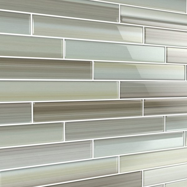 Sublime-2x12-Bodesi-Glass-Tile-05